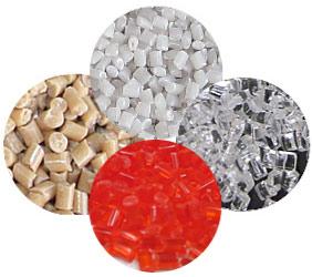 タイホー産業 プラスチック原料...